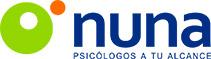 NunaPsicologos